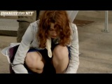 Upskirt video 234