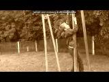 «Я и мои друзяфки» под музыку ntl - настоящия песня про друзей!!!послушайте. Picrolla