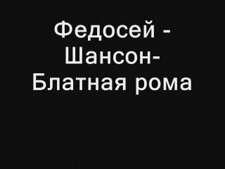 ������� -������-������� ���������(�����) ������ ����������� ���������������� ������� ������