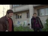Улицы разбитых фонарей (Сезон 12, Серия 34 из 36) [2012] onfillm.ru