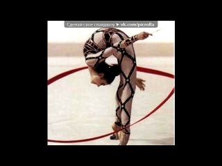 «� ���� �����» ��� ������ Michael Mind Project feat. Bobby Anthony & Rozette - Rio De Janeiro (Extended Mix) ft].