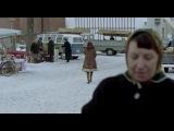 Холодные небеса 1 серия (Германия, 2011)
