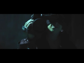 Snip RC feat HolokoST - ���� � ���� �� ��������