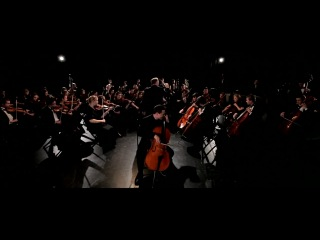Beethoven's 5 Secrets � ThePianoGuys